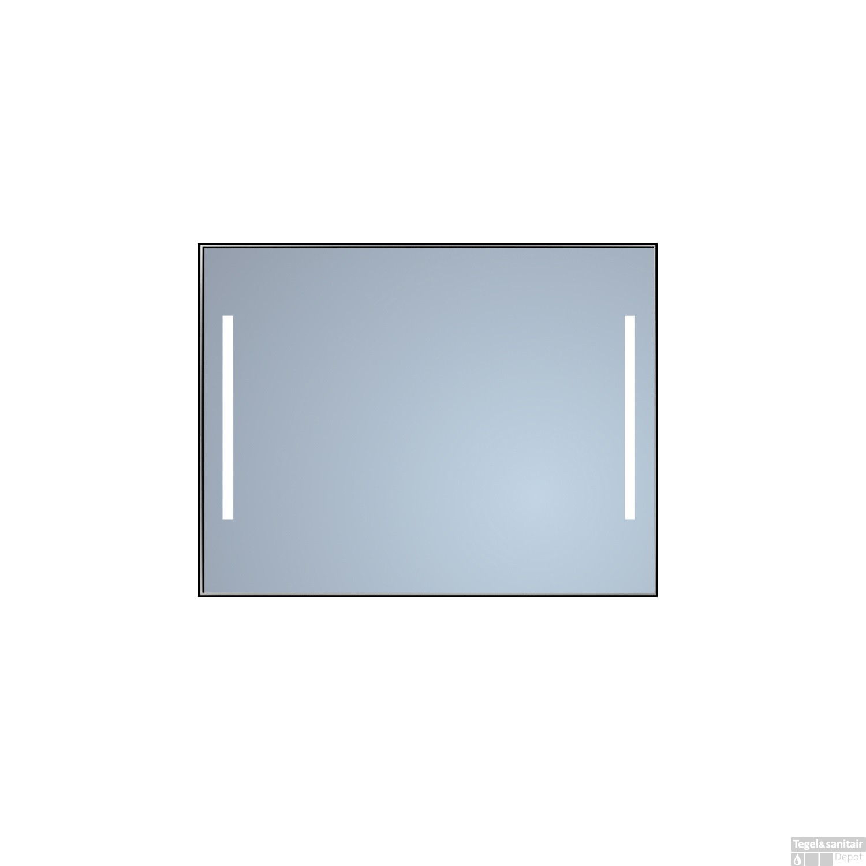 https://www.badkamerdepot.be/media/catalog/product/cache/2/image/3a4997032687f7efd319b4303c850616/b/a/badkamerspiegel_sanicare_q-mirrors_twee_verticale_banen_cool_white_led-verlichting_70x70x3_5-shop_1_1.jpg