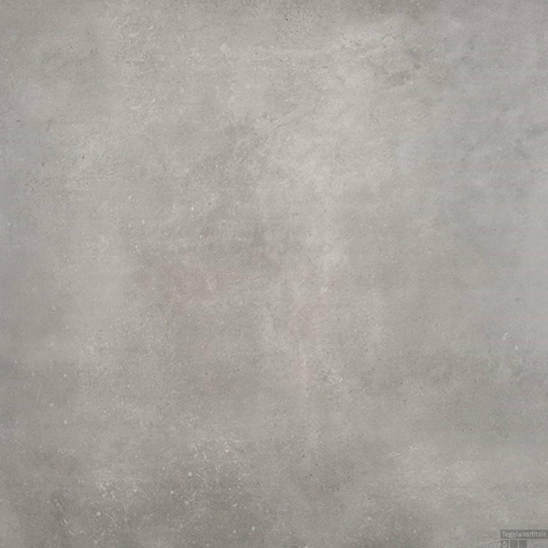 Complete Douchecabine 70x70.Vtwonen Vloer En Wandtegel Mold Grit 70x70 Cm Doosinhoud 1 47 M2