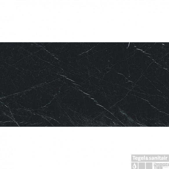 Vloertegel Vt Wonen Rex I Classic Di Rex 30x60 cm Marquinia Glans (doosinhoud 1,08 m2)
