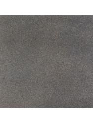 Vloertegel Mykonos Jupiter Antraciet 60x60 (Doosinhoud 1.08M2)