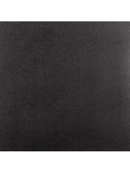 Vloertegel Ape Lienzo Black 60x60 (Doosinhoud 1.08M2)