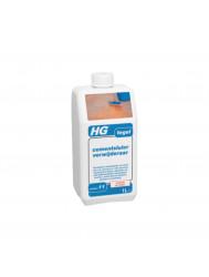 HG Tegel Cementsluier Verwijderaar (1 Liter)