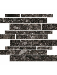 VT Wonen Composite Muretto Black