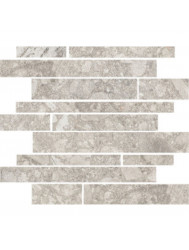 VT Wonen Composite Muretto Light Grey