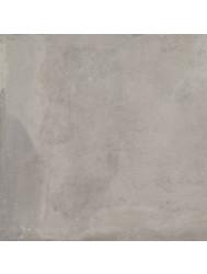 Vloertegels Emil Kotto Xl Cenere 60x60 (Doosinhoud 1,08 m²)
