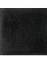 Vtwonen Vloer en Wandtegel Scrape Nero 60x60 cm (Doosinhoud 1.08 m2)