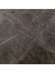 Vtwonen Vloer en Wandtegel Classic Mat Antraciet 75x75 cm (Doosinhoud 1.12 m2)