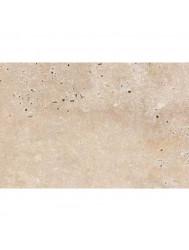 Natuursteen J-Stone Apulia Classic Travertin Beige 40x60cm (Doosinhoud 0,24 m²) | Tegeldepot.nl