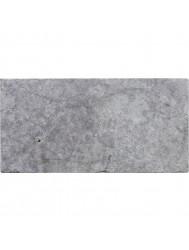 Natuursteen J-Stone Apulia Travertin 30x60cm (Doosinhoud 0,18 m²)   Tegeldepot.nl
