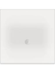 Luxe zelfdragende douchevloer Flat 150 x 90 x 3,5 cm