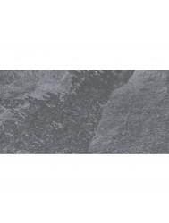 Vloertegel Ardesia Antraciet 29x58,5 rett (Doosinhoud 1,37 M²)