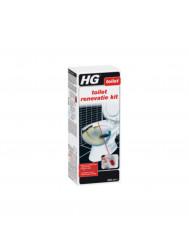 HG Toilet Renovatiekit (500 ML)