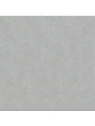 Vloertegel B-STone Osteria Kalonite 60x60cm (Doosinhoud 1,44m²)   Tegeldepot.nl