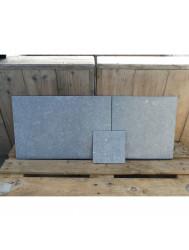 Vloertegel Fioranese Chateaux Grigio romaans verband (Doossinhoud 0.75 m2)