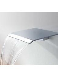 Waterval Best Design Dule muuruitloop 20cm | Tegeldepot.nl