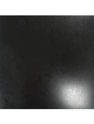 Vloertegel Technochrom Carbon 61x61 cm (Doosinhoud 1,59m²)
