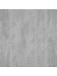 Vloertegel Profiker Oxid Silver Plate 60x60cm (Doosinhoud 1,44m²)