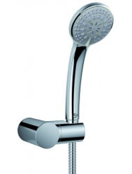Ideal Standard Idealrain Badset S3 Met Doucheslang 150 Cm. Chroom