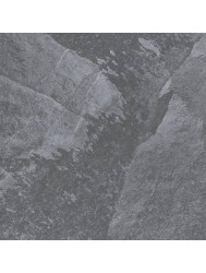 Ardesia Antraciet 75x75 rett (Doosinhoud 1,125 M²) (Vloertegels)Terug ERP View Verwijder Dupliceren Opslaan Opslaan en verder bewerken