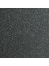 Vloertegel B-STone Matrix Black 60x60cm (Doosinhoud 1,08m²) | Tegeldepot.nl