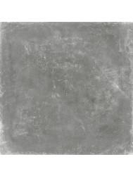 Vloertegel Arcana Tempo Antracita 60x60cm (Doosinhoud 1,44M²)