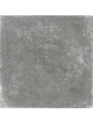 Vloertegel Arcana Tempo R Antracita 80x80cm (Doosinhoud 1,92M²)