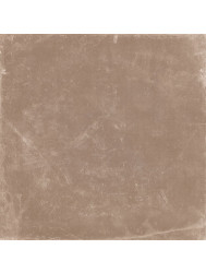 Vloertegel Arcana Tempo Taupe 60x60cm (Doosinhoud 1,44M²)
