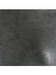 Vloertegel Spat Antracite 45,7x45,7 cm (Doosinhoud 1,67m²)