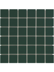 Mozaiek tegel Priapus 30,9x30,9 cm (prijs per 0,95 m2)