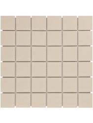 Mozaiek tegel Nefertem 30,9x30,9 cm (prijs per 0,95 m2)