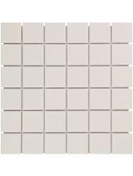 Mozaiek tegel Tatenen 30,9x30,9 cm (prijs per 0,95 m2)