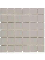 Mozaiek tegel Plutus 30,9x30,9 cm (prijs per 0,95 m2)