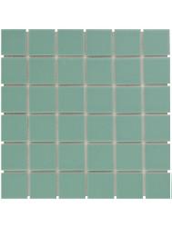 Mozaiek tegel Hypnos 30,9x30,9 cm (prijs per 0,95 m2)