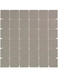 Mozaiek tegel Crius 30,9x30,9 cm (prijs per 0,95 m2)