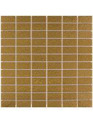 Mozaiek tegel Harpakhrad 30,5x30,5 cm (Prijs per mat)