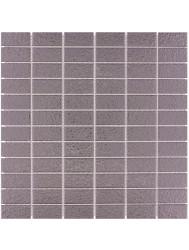 Mozaiek tegel Chronos 30,5x30,5 cm (Prijs per mat)