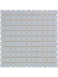 Mozaiek tegel Cronus 30,3x30,3 cm (prijs per 0,92 m2)