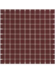 Mozaiek tegel Ammit 30,3x30,3 cm (prijs per 0,92 m2)