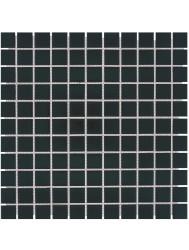 Mozaiek tegel Chepri 30,3x30,3 cm (prijs per 0,92 m2)