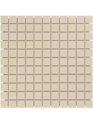 Mozaiek tegel Phantasos 30,3x30,3 cm (prijs per 0,92 m2)