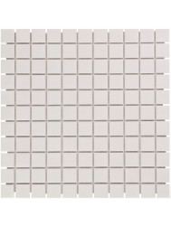 Mozaiek tegel Herishep 30,3x30,3 cm (prijs per 2,11 m2)