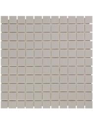 Mozaiek tegel Ptah 30,3x30,3 cm (prijs per 0,92 m2)