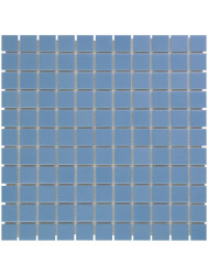 Mozaiek tegel Sepa 30,3x30,3 cm (prijs per 0,92 m2)