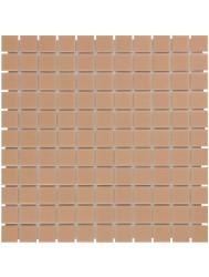 Mozaiek tegel Anteros 30,3x30,3 cm (prijs per 0,92 m2)