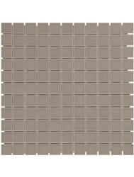 Mozaiek tegel Coeus 30,3x30,3 cm (prijs per 0,92 m2)