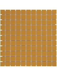 Mozaiek tegel Petbe 30,3x30,3 cm (prijs per 0,92 m2)