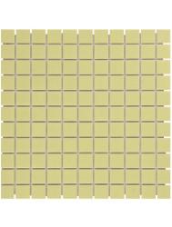 Mozaiek tegel Pontus 30,3x30,3 cm (prijs per 0,92 m2)