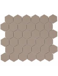 Mozaiek tegel Apollon 28,1x32,5 cm (prijs per 1,83 m2)