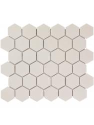 Mozaiek tegel Notus 28,1x32,5 cm (prijs per 1,83 m2)