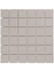 Mozaiek tegel Neper 30,9x30,9 cm (prijs per 0,95 m2)